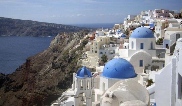 Grecia: Zaia,da Veneto non ci vedono più
