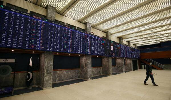 Borsa: Shanghai apre a -0,07%