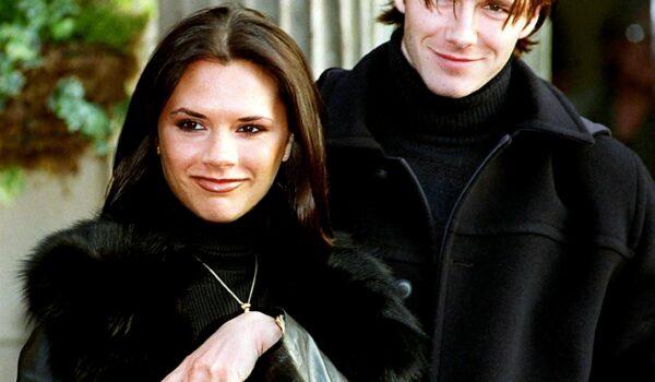 David e Victoria Beckham, 21 anni di matrimonio con le loro parole