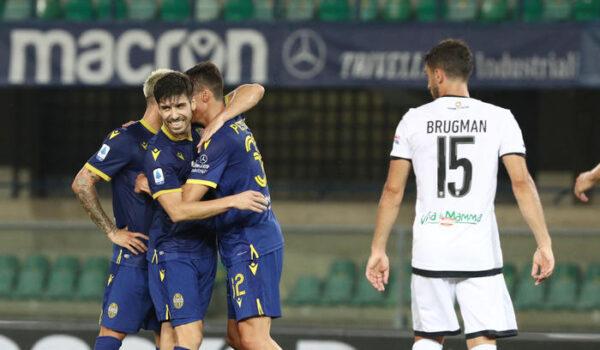 Verona-Parma 3-2