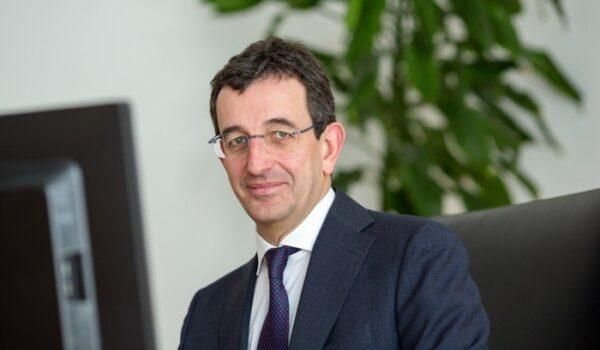 Banche: Crédit Agricole FriulAdria, utile 26mln (-24,3%)