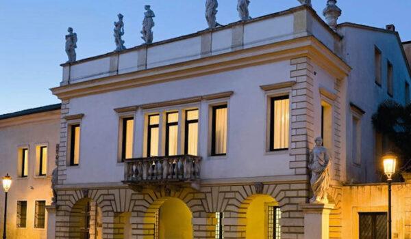 Banco Tre Venezie chiama Bossi per rafforzare capitale