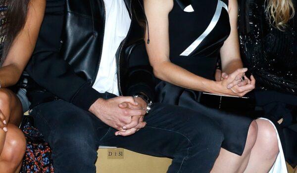 Bradley Cooper e Jennifer Garner «complici e affiatati» a Malibu