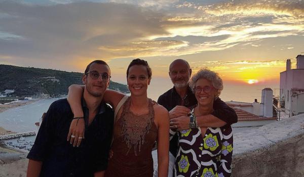 Buon compleanno, Federica Pellegrini: «32 anni, e rido!»