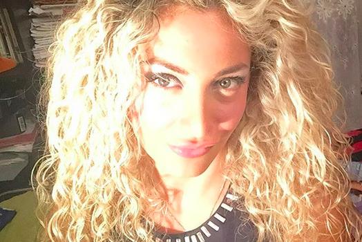 Francesca Pascale, niente Sardegna (né Berlusconi): l'estate 2020 è in vacanza con Paola Turci