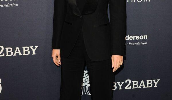 Gwyneth Paltrow: «Io e Chris Martin non siamo mai stati (davvero) una coppia»