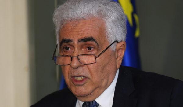 Libano: si dimette ministro esteri Nassif Hitti