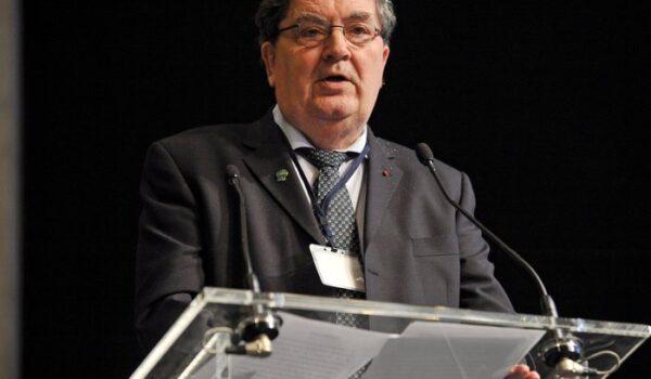 Morto Premio Nobel per la Pace nordirlandese Hume