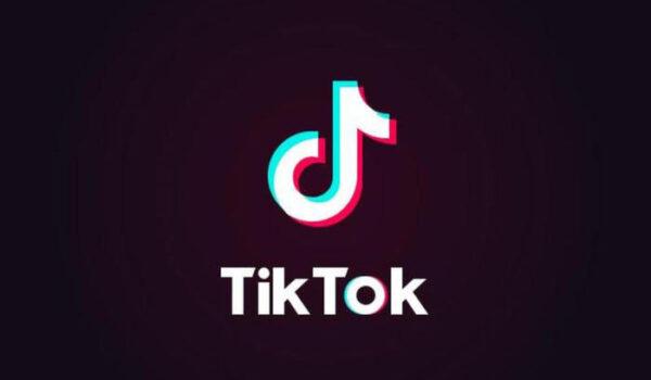 Vendita TikTok, Cina accusa Usa di 'intimidazione'