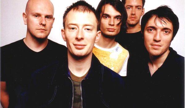 Thom Yorke, le nozze siciliane del leader dei Radiohead