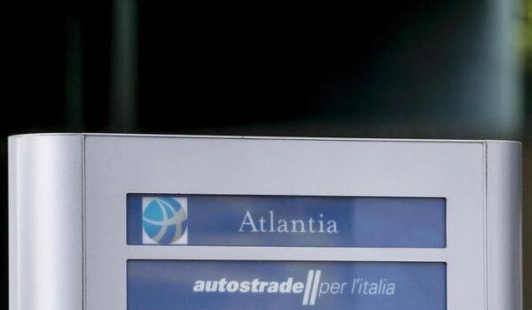 Atlantia: cede 49% Telepass a Partners Group