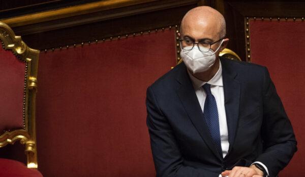 Dl sicurezza: governo pone la fiducia alla Camera