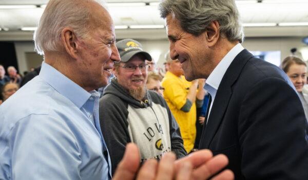 Usa: Kerry, l'accordo di Parigi sul clima non basta