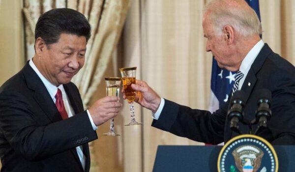 Usa e Cina 'impegnati a cooperare sull' emergenza climatica'