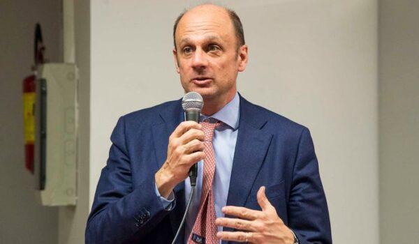 Covid: opposizione Veneto, qui media decessi più alta
