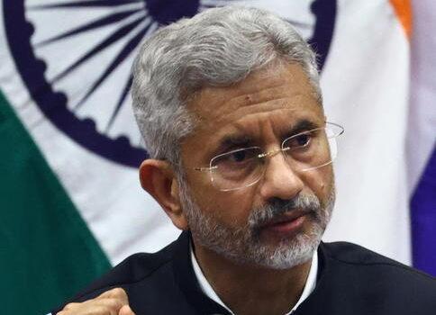 G7: delegazione India in isolamento, due positivi al Covid