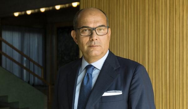 Confindustria: al via fusione entro due anni Veneto-Fvg