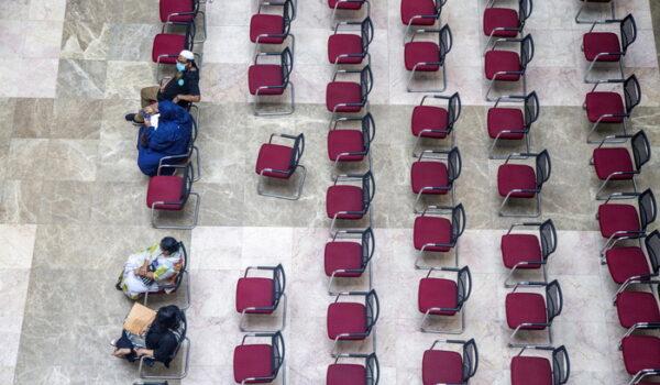 Covid: Veneto, 8 nuovi casi e nessun decesso