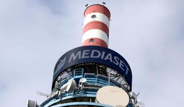 Mediaset: assemblea approva trasferimento sede in Olanda