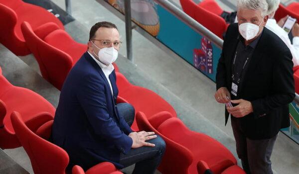 Sindaco Monaco, Uefa 'vergognosa', palazzi città arcobaleno