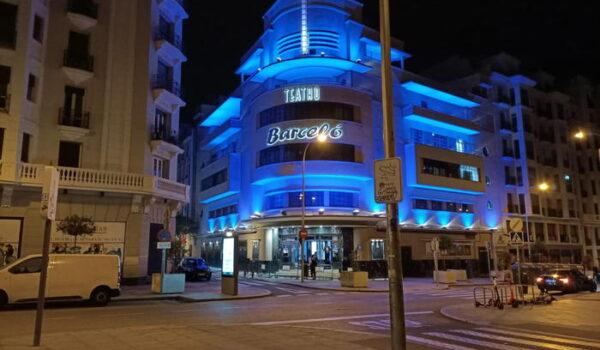 Spagna: locali notturni di nuovo aperti in diverse regioni