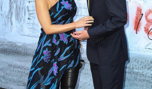 Sarah Ferguson difende il genero Jack Brooksbank dalle accuse di tradimento: «È il mio supereroe»