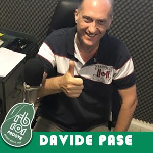 Davide Pase