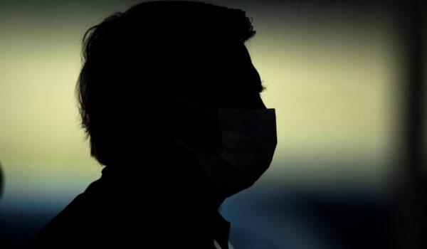 Coronavirus, oltre 1000 morti in Brasile