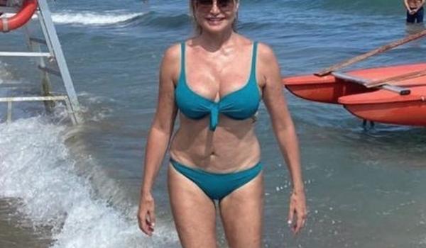 Chiara Ferragni di nuovo incinta (dicono) e gli altri gossip della settimana