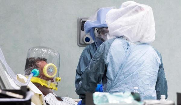 Coronavirus:Zaia ha parlato con Speranza
