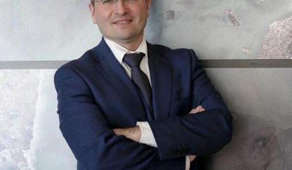 Porti:Musolino commissario Autorità Adriatico settentrionale