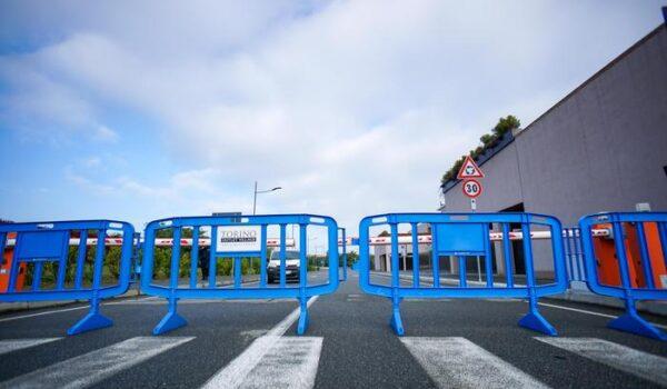 Covid: martedì protesta centri commerciali contro chiusure