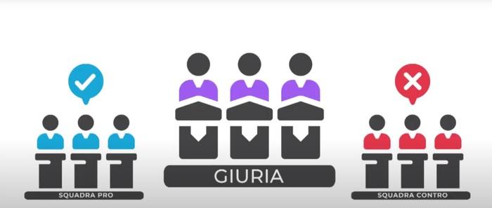 Debate di parlamentari europei su matrimoni tra stesso sesso
