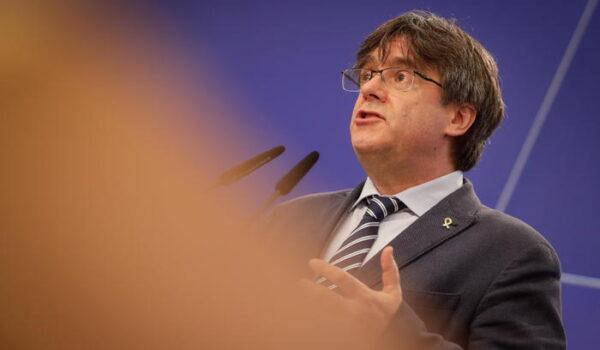 Media spagnoli, Puigdemont arrestato in Sardegna